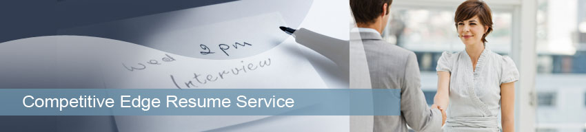Resume Writer San Diego Executive Resume Writer Resume Service